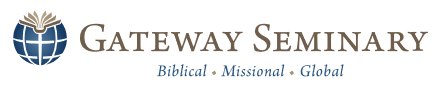 Gateway logo (used in accordance with the US Fair Use Act)