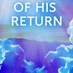 NEW BOOKLET: The Expectation of His Return
