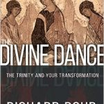 William Paul Young (THE SHACK AUTHOR) & His Connection with Panentheist Richard Rohr