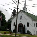 How to Find a Bible-Believing Church