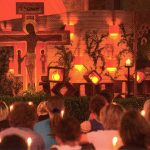"""Reconciliation"" — A ""Theological Theme"" at Taizé"