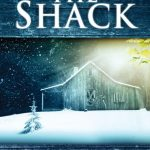 "William Paul Young's Christless ""Shack"""