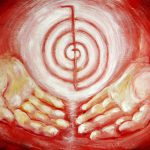 Reiki in the Church! – Is Disciples of Christ An Indicator of Things to Come for the Evangelical Church?