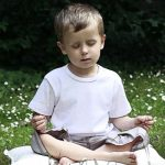 What You Need to Tell Your Local Public School Officials About Children and Mindfulness Meditation
