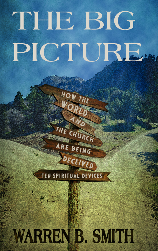 The Big Picture by Warren B. Smith