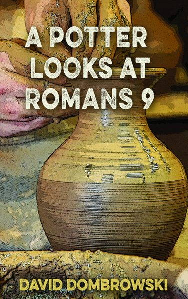 A Potter Looks at Romans 9