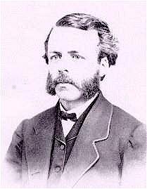 Joseph Gilmore
