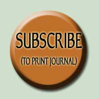 SUBSCRIBE TO LIGHTHOUSE TRAILS RESEARCH PRINT JOURNAL